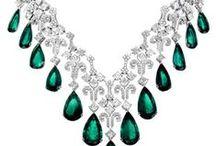 biżuteria sułtanki hurem / o biżuterii sułtanki ze wspaniałego stulecia