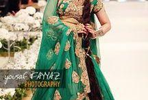 piękności z indii