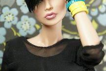 super lalki / o super lalkach barbie