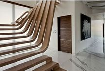 Unique Designs / Design that is outside of the box and inspirational. #design #creative #decor
