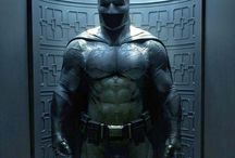 Everything Batman / The world of Batman. #batman #gotham #comic #superhero