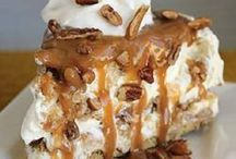 Wish list food / #Food that looks so delicious! #dessert #cook #recipes