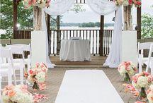 Aniko wedding