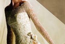 sukienki ślubne / o sukienkach Ślubnych