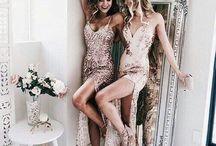 Dressy dresses