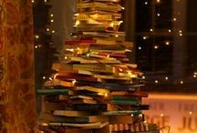 Book Lovers / The fun of reading.