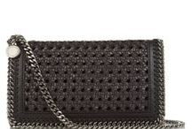 ☆Handbags and clutches☆ / Handbags, totes, clutches, design, fashion