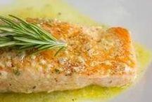 seafood / by Shorena Meliashvili