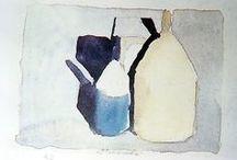 Giorgio Morandi 1890–1964