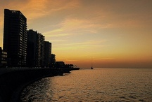 Beirut / by Sheer Simplicity
