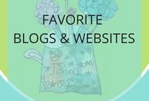 Favorite Blogs & Websites / Preschool, kindergarten, first grade teachers, and homeschooling parents can learn from these delightful social media connections. Nellie Edge favorite blogs and websites feature links with a wealth of ideas and free resources for kindergarten writing and the Common Core.  Discover award-winning literacy leaders who have inspired our practice at Nellie Edge Online Seminars. https://onlineseminars.nellieedge.com/