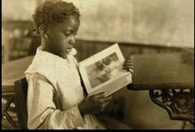 """Go On Girl!'s """"FAV"""" Book Resources & Sellers / This is our list of our favorite book suppliers, stores and respected literary resources for authors and literature of the Black African diaspora!"""