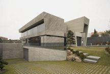 Brutalist Architecture / Explore all of Brutalist Architecture, in one place!