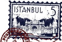 Unrivalled Istanbul