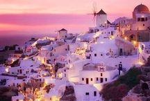Greek Treasures