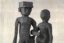 Georg Baselitz 1938