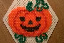 Halloween Decorations & Crafts / Love Halloween, thank you USA :L