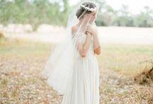 Bride / all about bride