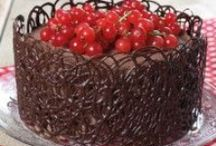 hollandse taart