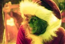 Christmash / Christmas, karacsony, x-mash