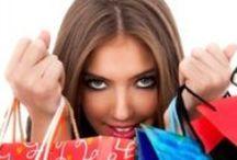 FASHIONBAZAR - interaktives Onlineshop / Ein Flohmarkt besonderen Art: von neuen Sachen über Second-Hand, bis zu Unikate aus aussortierten Textilien, ständig aktualisiert und offen für alle! Werde eine von uns!