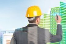 Advance your career with LEED