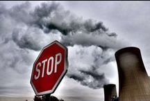 Reduce Greenhouse Gases!