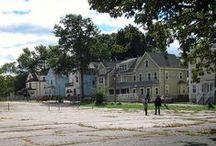 LEED Exam Prep Neighborhood Development/ ND
