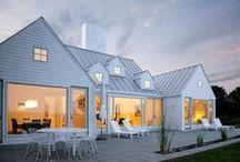 Spotlight: LEED Homes