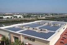 Sustainable Commercial Real Estate