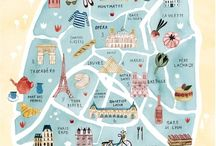 Paris / - Is ALWAYS a good idea!