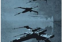 Gwiezdne wojny Statki / o statka star wars