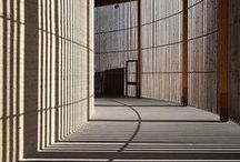 light / transparency