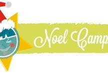 NOEL CAMP / Dsifruta de un campamento infantil de Navidad muy especial. Más información en http://www.bierzonatura.es