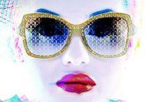 pop art pops / by Renata CarPeep