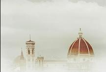 bella Italia / Italia