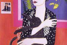 KittyCat / cats.