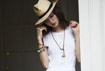 Fashion styles we ♥