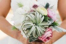 Floral design we ♥