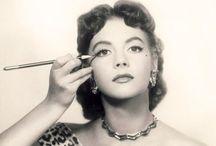 Amazing ladies / by Vintage Vixen