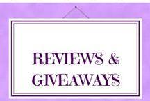 Lil' Cub Hub Reviews & Giveaways / Lil' Cub Hub Product Reviews & Giveaways