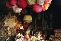 Design, Decoration & Interior