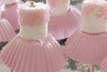 Baby Showers / Baby shower ideas & inspiration for 'it's a girl', 'it's a boy' & gender neutral events.