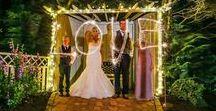 Weddings At The Lodge Hotel / Lodge Hotel Wedding Receptions