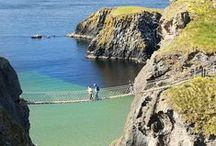 Things To Do & See On The North Coast