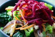 Eat Thrive Glow (on blog)