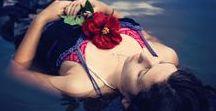 My photos ... Foto La Sonrisa