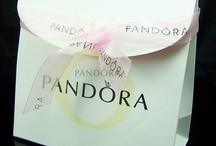 My Pandora!