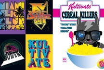 yy design_Kultivate Clothing / Graphic Tees