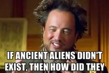 Ancient Aliens Crazy Hair Guy / Ancient Aliens Crazy Hair Guy Meme. Find the funniest Ancient alien meme humor, hilarious quotes from Giorgio Tsoukalos, humorous quips from Crazy Hair Guy and the zaniest stuff from that guy on Ancient Aliens with the out of this world hair.